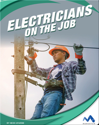 Exploring Trade Jobs: Electricians on the Job