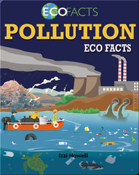 Pollution Eco Facts