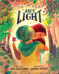Ani's Light