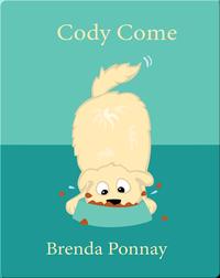 Cody Come