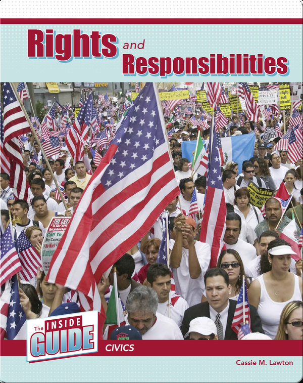 Civics: Rights and Responsibilities