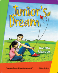 Junior's Dream