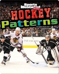 Hockey Patterns