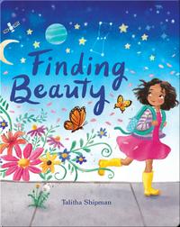 Finding Beauty