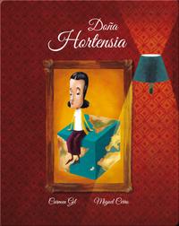 Doña Hortensia