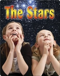 The Stars (Journey Through Space)