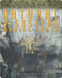 Natural Disasters: Moving Earth
