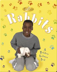 Rabbits (Pet Care)