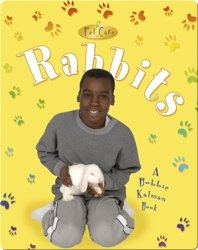 Rabbits (Pet Care)