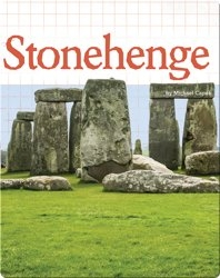 Digging Up the Past: Stonehenge