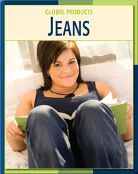 Global Products: Jeans