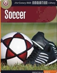Innovation: Soccer