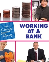 Working At A Bank
