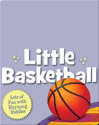 Little Basketball
