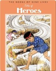 Tales of Heroes