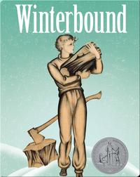 Winterbound