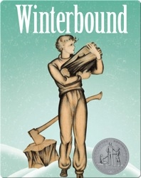 Winterbound