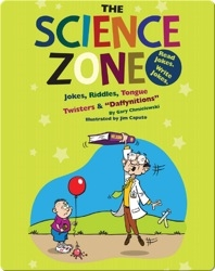 The Science Zone