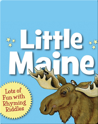 Little Maine