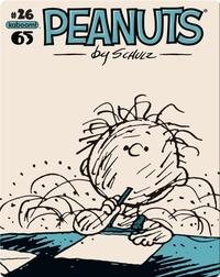Peanuts #26