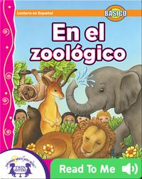 En El Zoológico