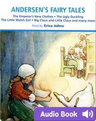 Andersen: Fairy Tales