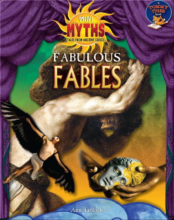 Fabulous Fables