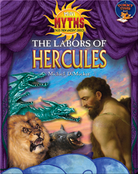 The Labors of Hercules