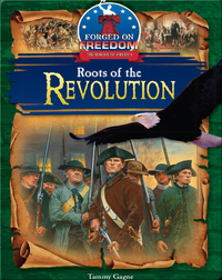 Roots of the Revolution