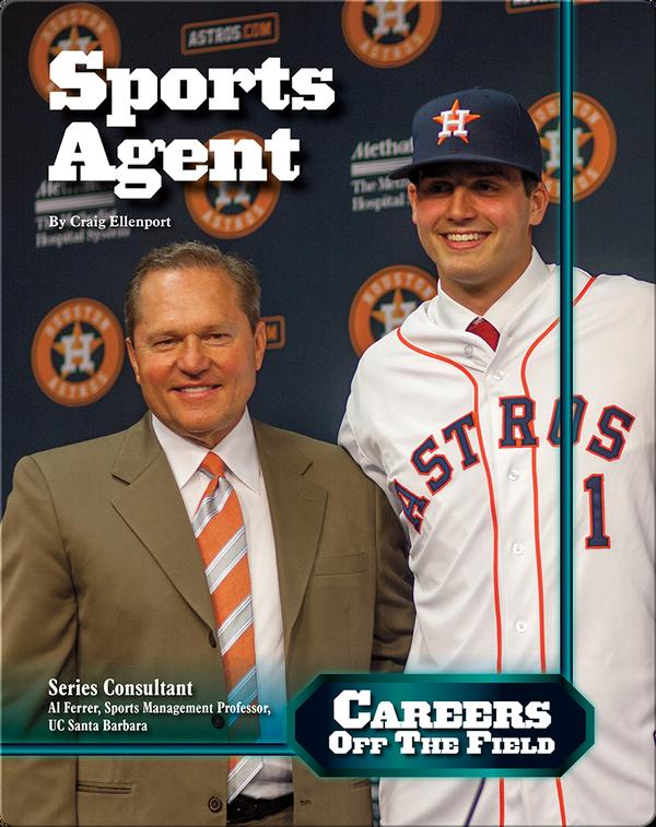 Sports Agent