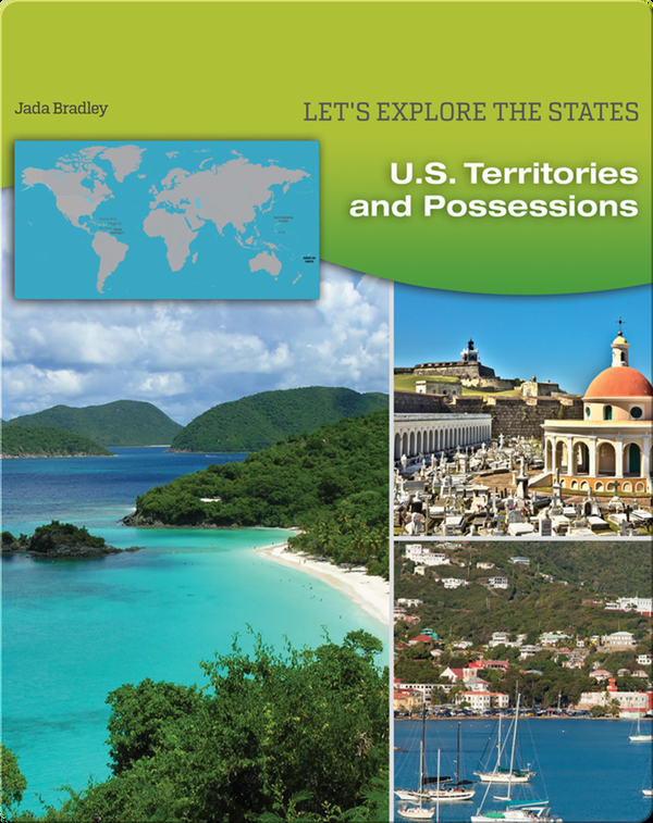 U.S. Territories and Possessions
