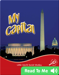 My Capital