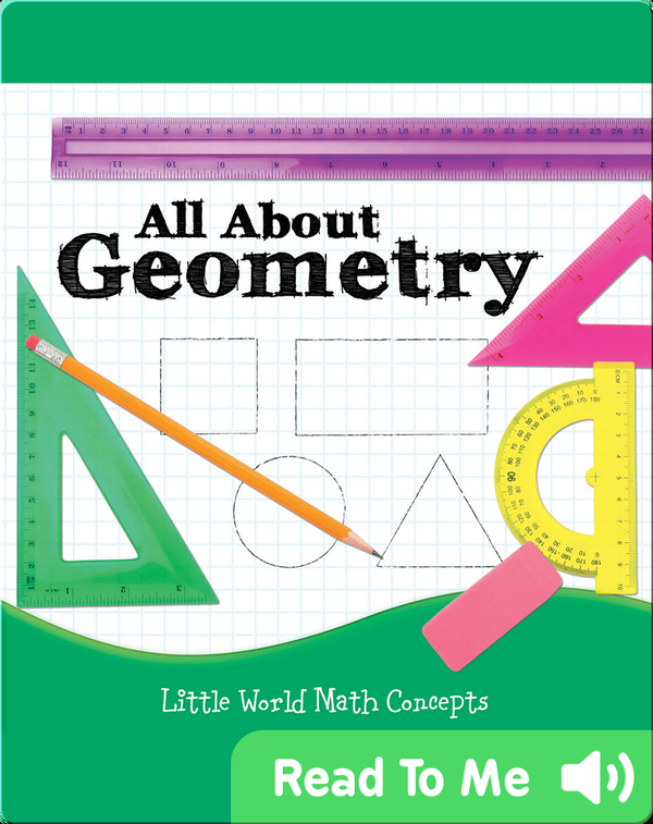 All About Geometry