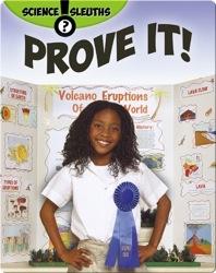 Prove It!