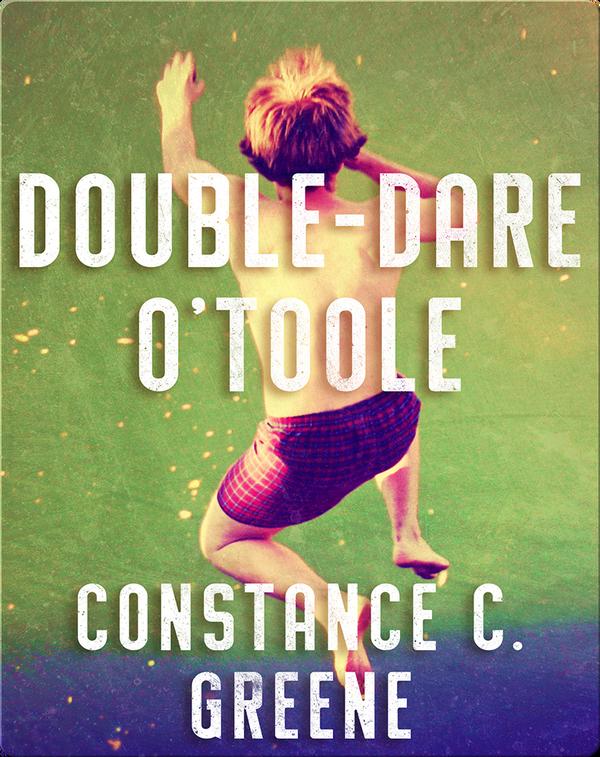 Double-Dare O'Toole