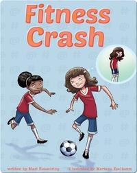 Fitness Crash