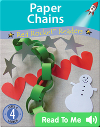 Paper Chains