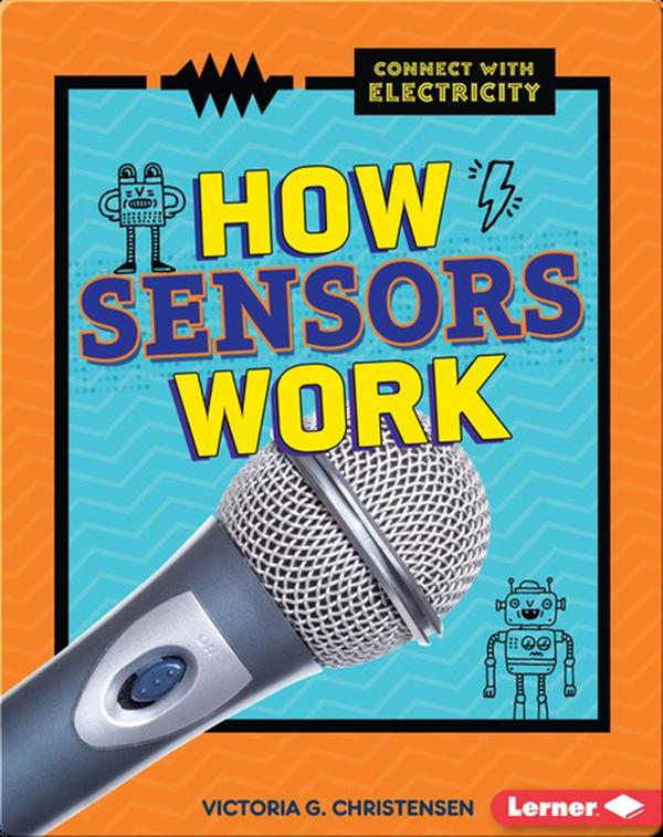 How Sensors Work