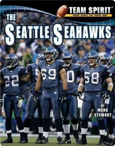 The Seattle Seahawks