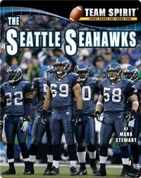 The Seattle Seahawks