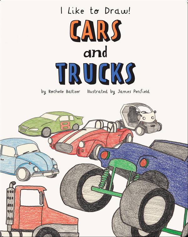 Cars and Trucks