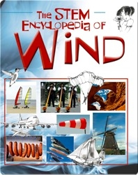 The Stem Encyclopedia of Wind