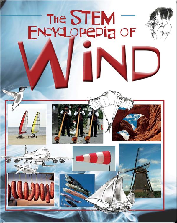 The Stem Encyclopedia of Wind