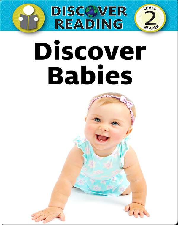 Discover Babies