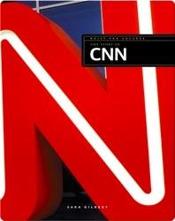 The Story of CNN