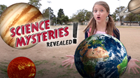 The Horrifying Truth About Gravity | SCIENCE MYSTERIES REVEALED