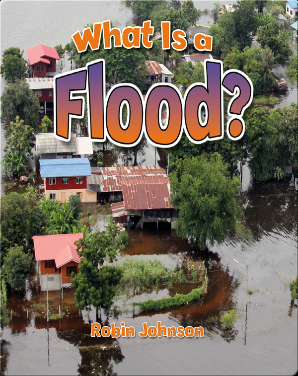 What Is a Flood?