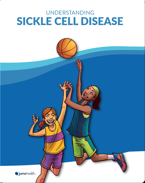 Understanding Sickle Cell Disease