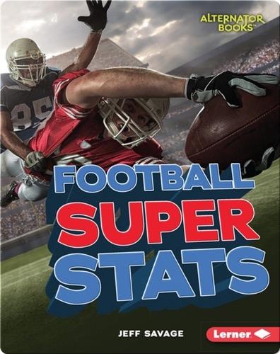 Football Super Stats