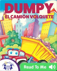 Dumpy El Camion Volquete